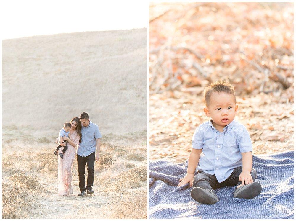 Nguyen Family -0044.jpg