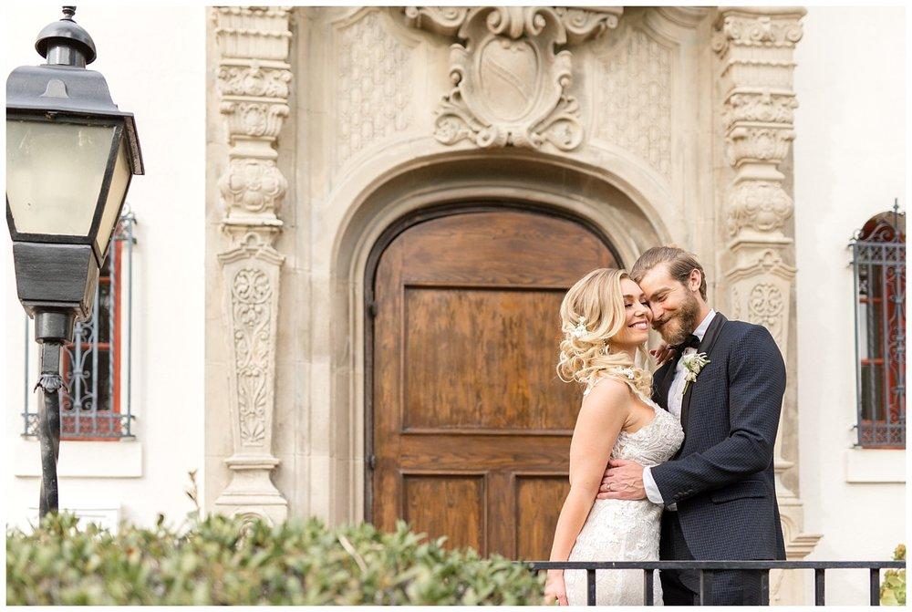 ginapurcell_photography - muckenthaler styled wedding-0077.jpg