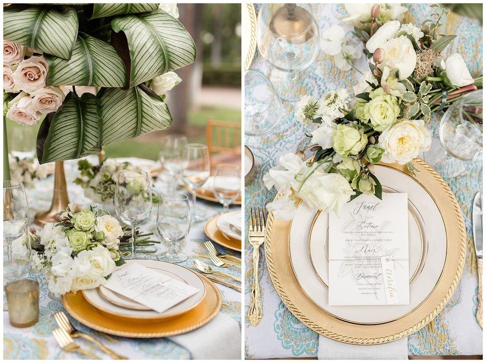 ginapurcell_photography - muckenthaler styled wedding-0008.jpg