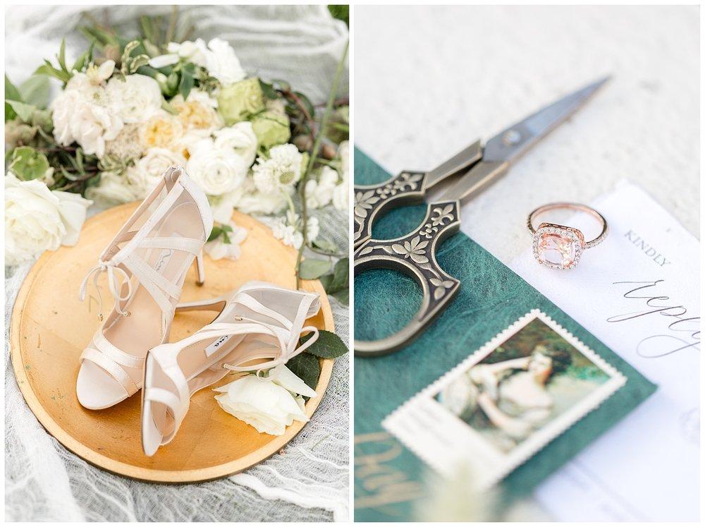 ginapurcell_photography - muckenthaler styled wedding-0051.jpg