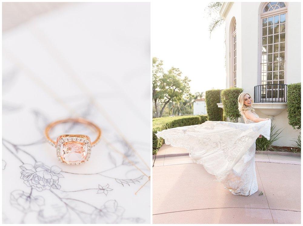 ginapurcell_photography - muckenthaler styled wedding-0061.jpg