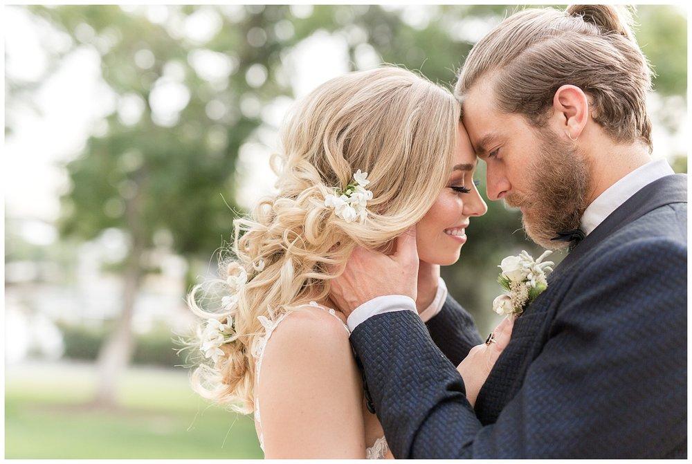 ginapurcell_photography - muckenthaler styled wedding-0081.jpg
