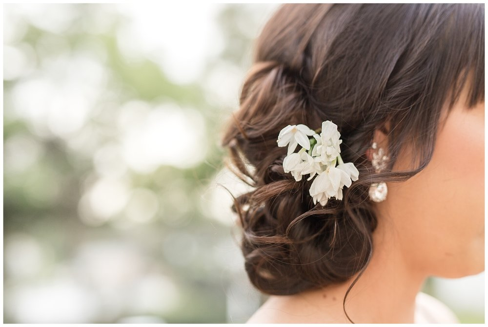 ginapurcell_photography - muckenthaler styled wedding-0101.jpg