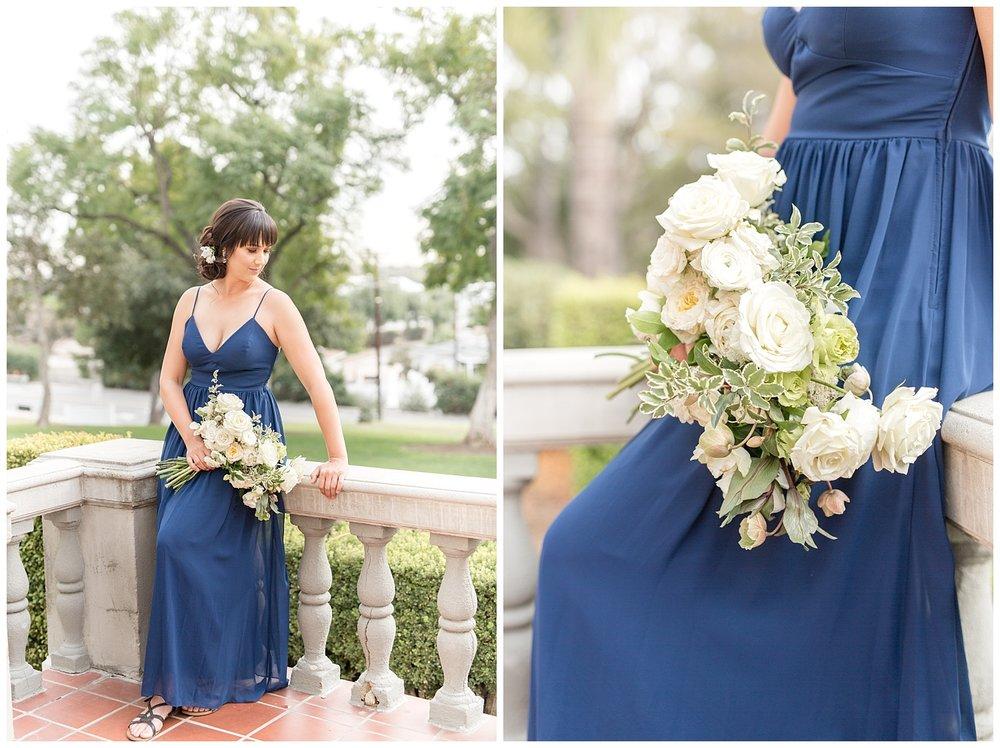 ginapurcell_photography - muckenthaler styled wedding-0100.jpg