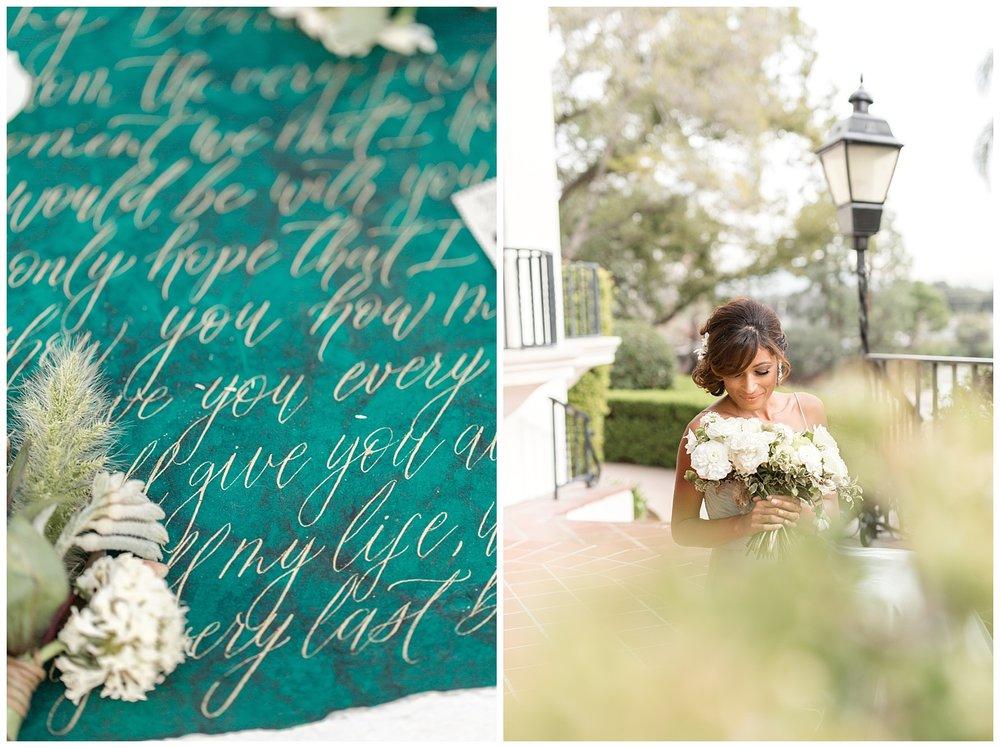 ginapurcell_photography - muckenthaler styled wedding-0063.jpg