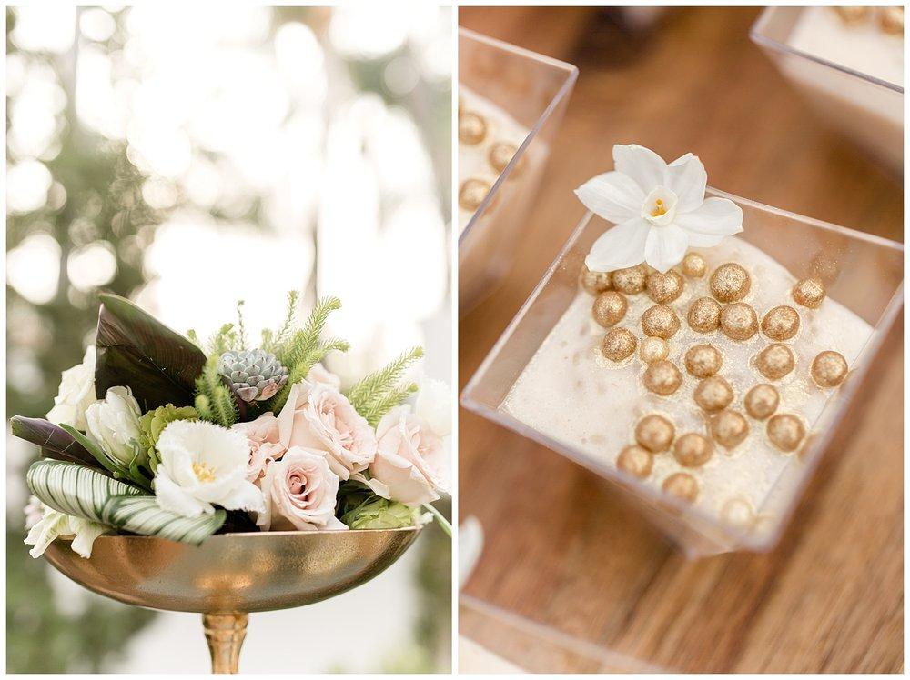 ginapurcell_photography - muckenthaler styled wedding-0041.jpg