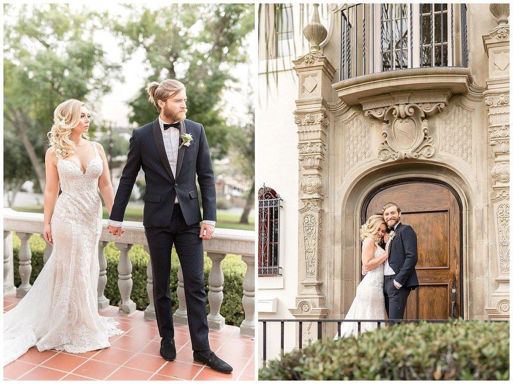 ginapurcell_photography - muckenthaler styled wedding-0092.jpg