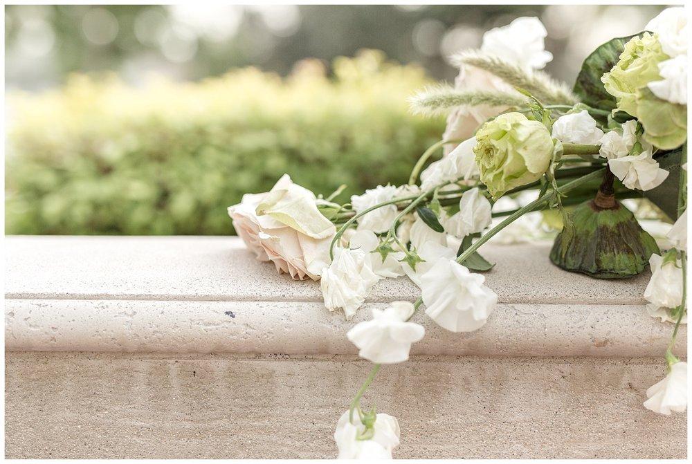 ginapurcell_photography - muckenthaler styled wedding-0096.jpg