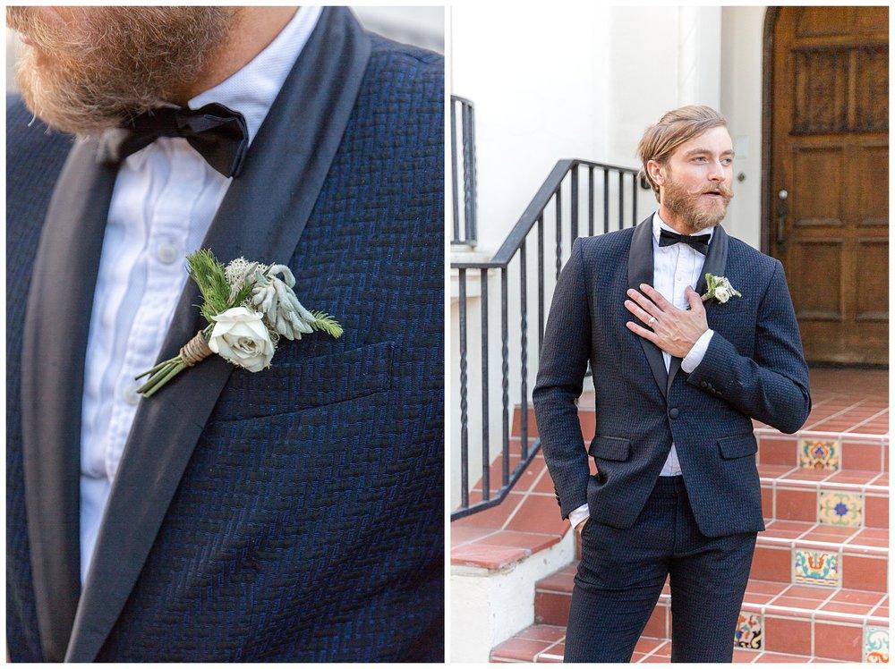 ginapurcell_photography - muckenthaler styled wedding-0070.jpg