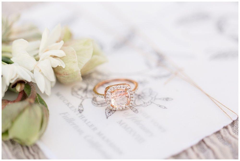ginapurcell_photography - muckenthaler styled wedding-0062.jpg