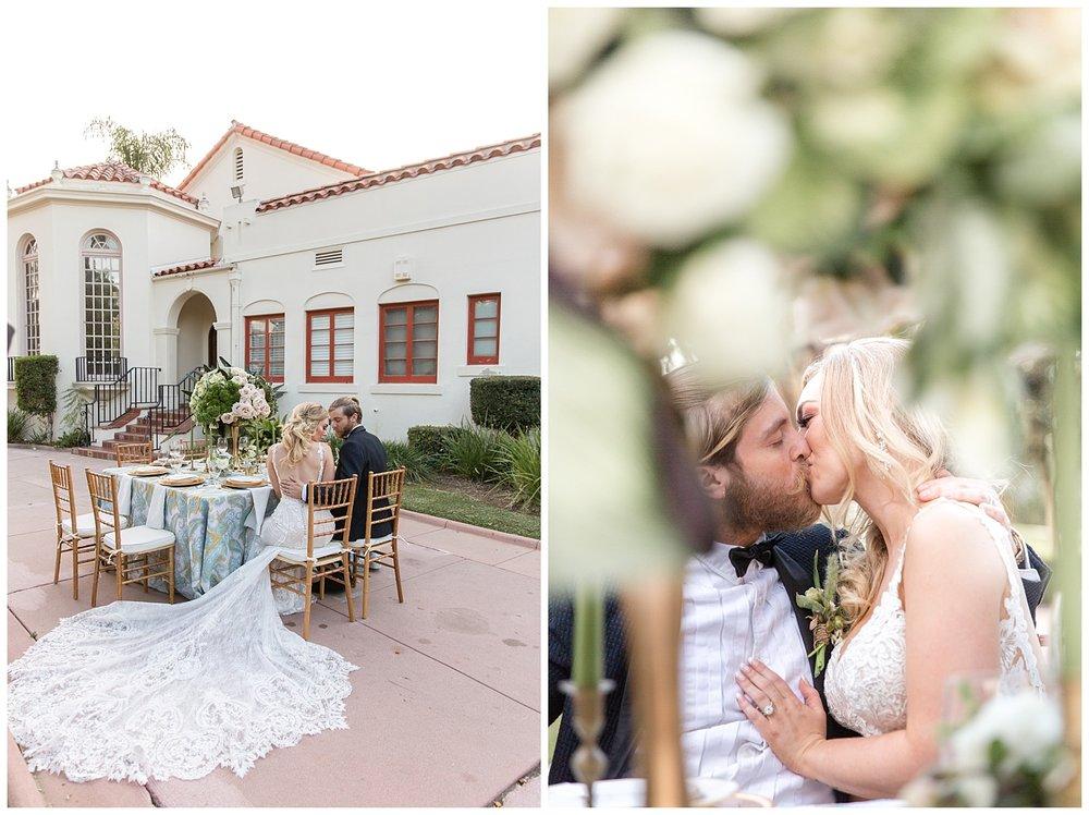 ginapurcell_photography - muckenthaler styled wedding-0114.jpg