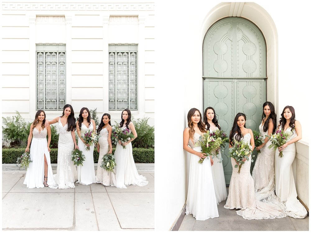 bridal - wedding - los angeles griffith obeservatory 4.jpg