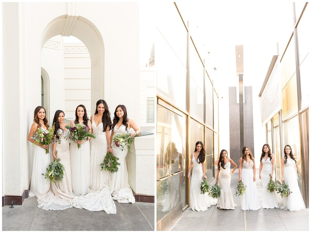 bridal - wedding - los angeles griffith obeservatory 8.jpg