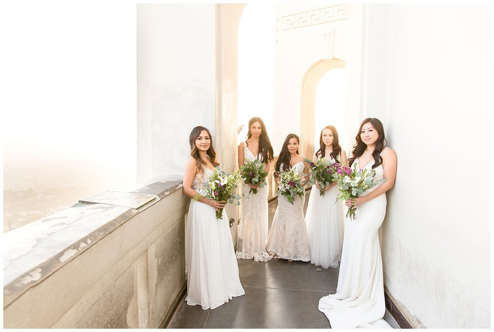 bridal - wedding - los angeles griffith obeservatory 9.jpg