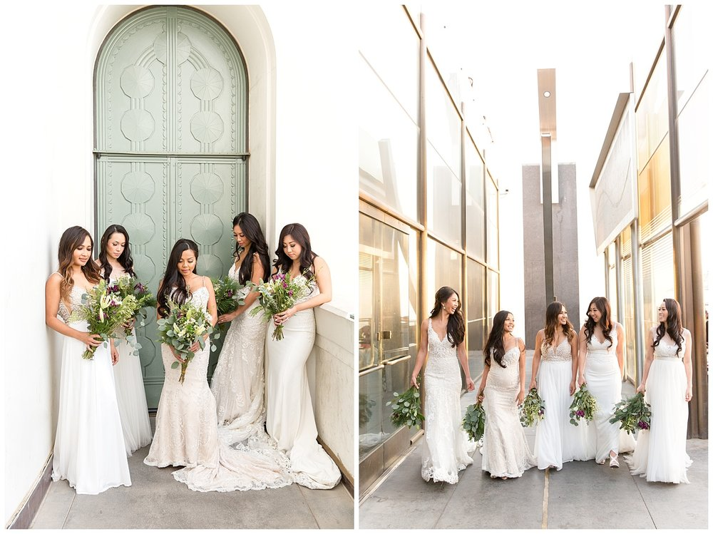 bridal - wedding - los angeles griffith obeservatory 6.jpg