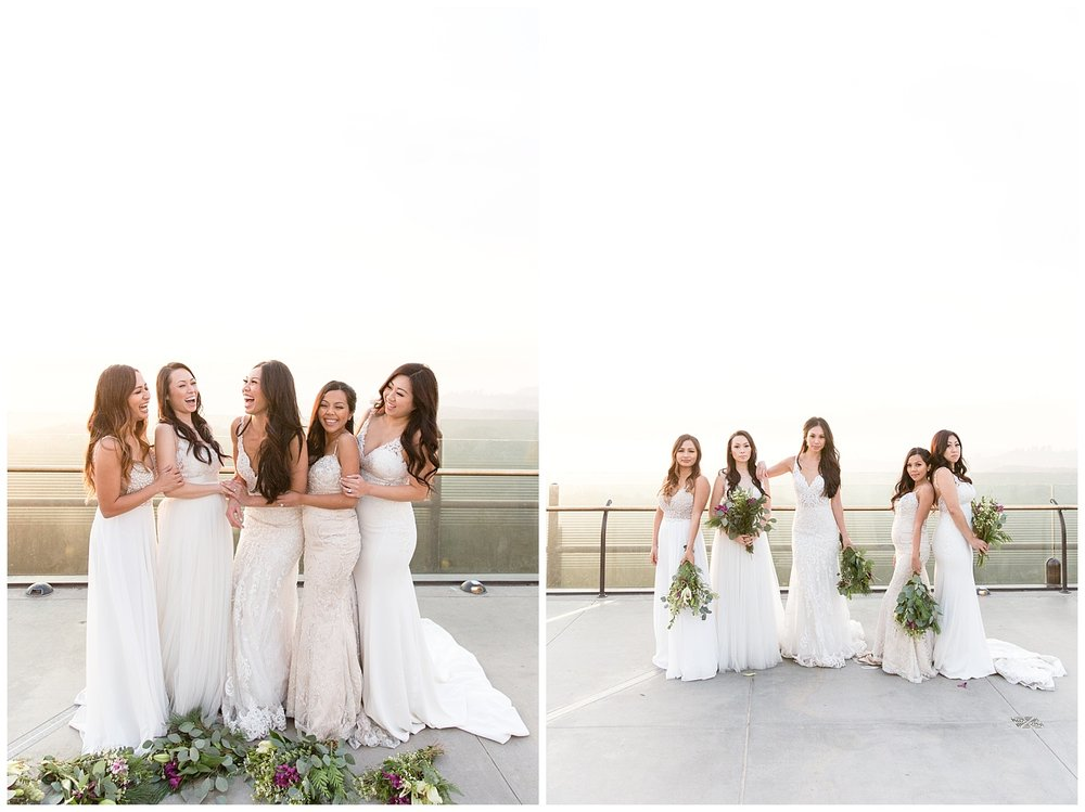 bridal - wedding - los angeles griffith obeservatory 12.jpg