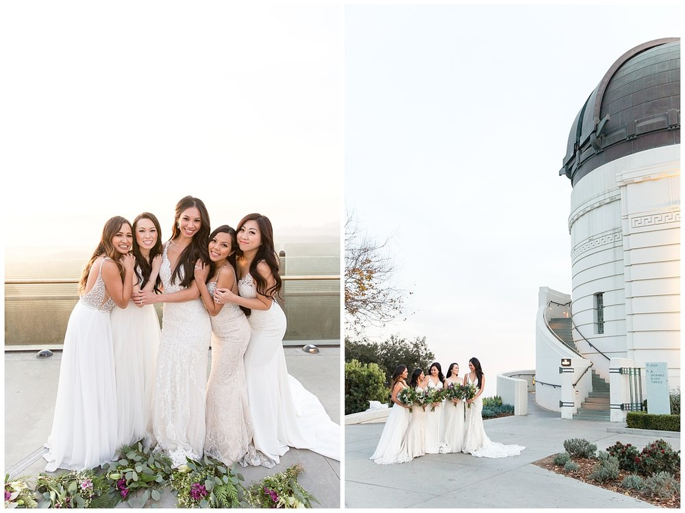 bridal - wedding - los angeles griffith obeservatory 14.jpg