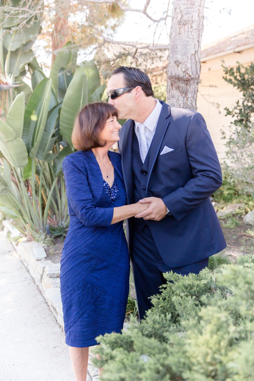 Allison + Chris wedding-0010.JPG