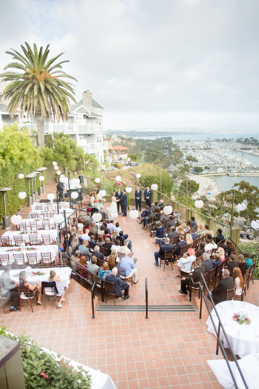 Allison + Chris wedding-0043.JPG