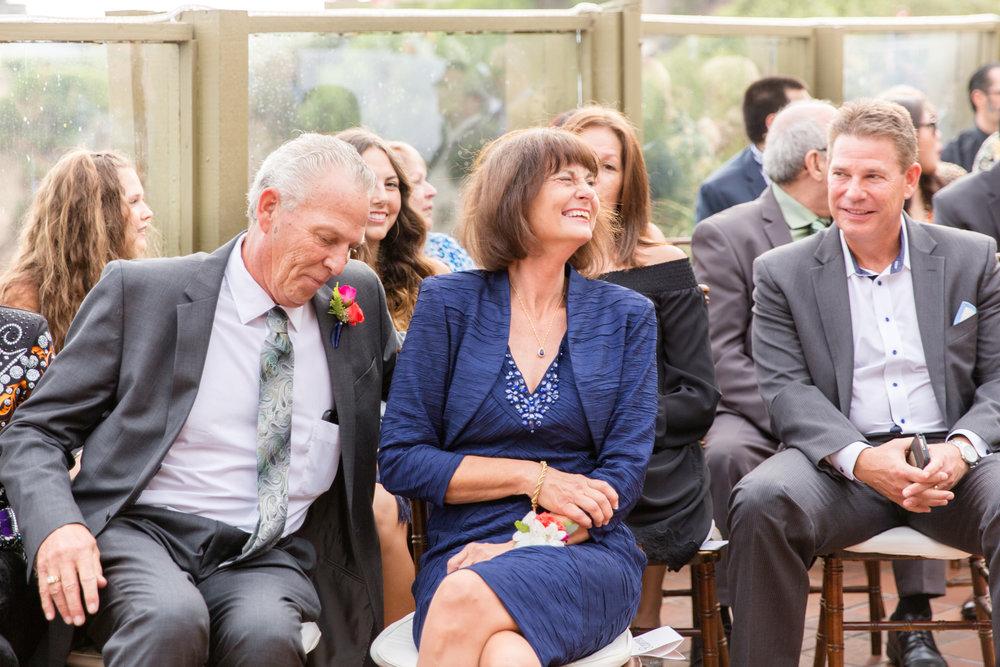 Allison + Chris wedding-0038.JPG