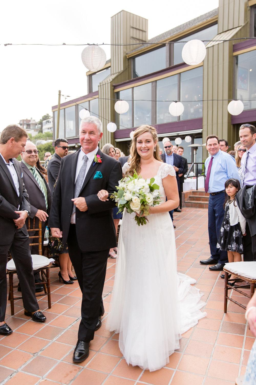 Allison + Chris wedding-0040.JPG