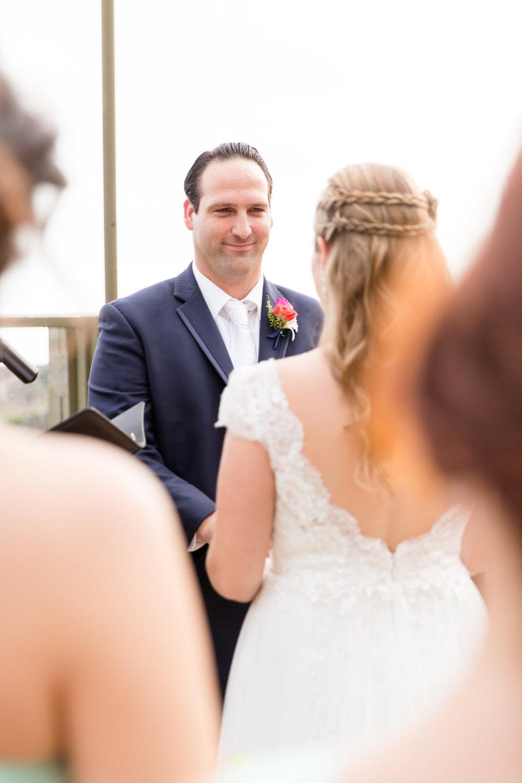 Allison + Chris wedding-0041.JPG
