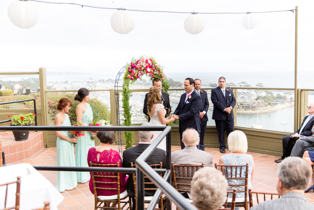 Allison + Chris wedding-0044.JPG