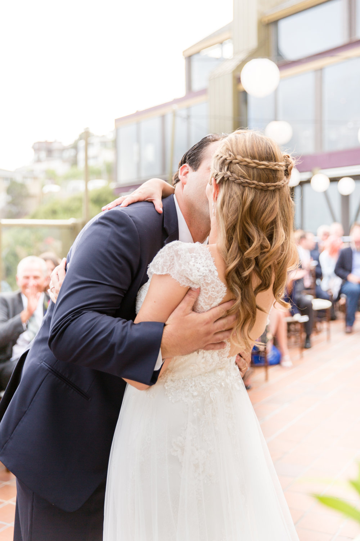 Allison + Chris wedding-0047.JPG