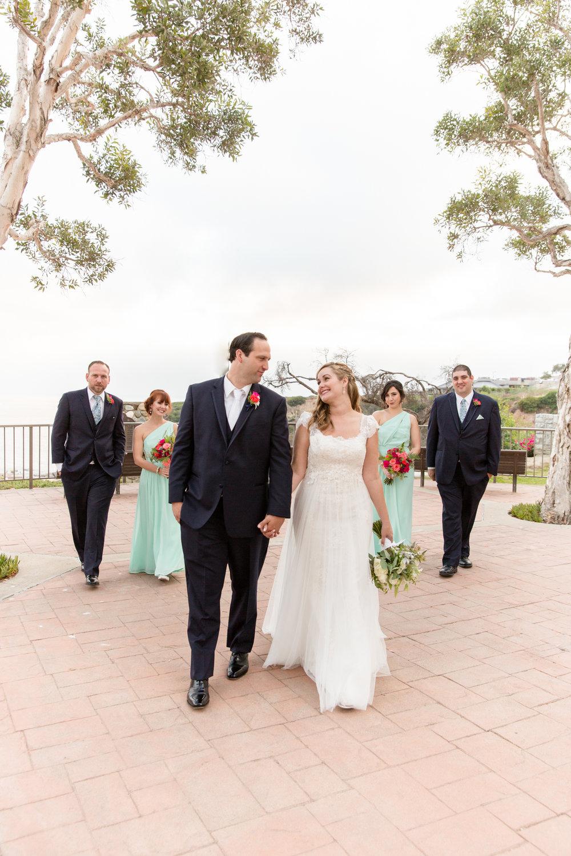 Allison + Chris wedding-0051.JPG