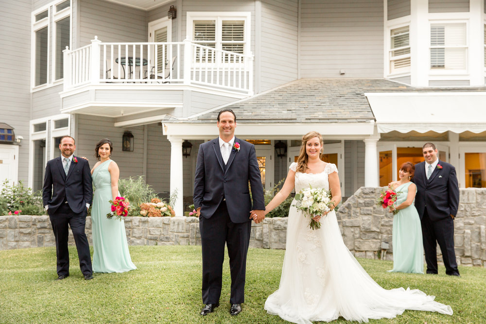 Allison + Chris wedding-0052.JPG
