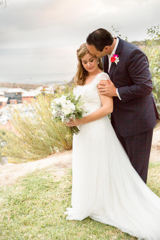 Allison + Chris wedding-0055.JPG