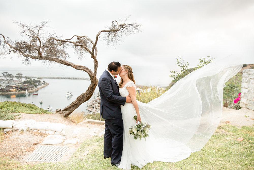 Allison + Chris wedding-0056.JPG