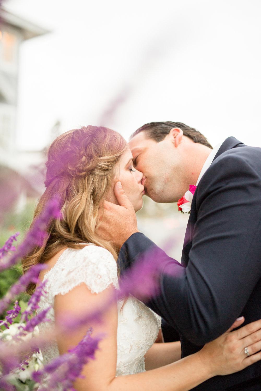 Allison + Chris wedding-0057.JPG