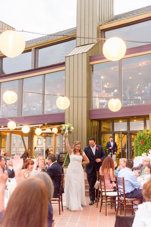 Allison + Chris wedding-0058.JPG