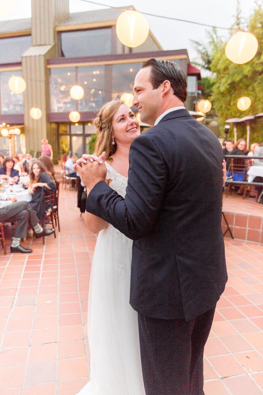 Allison + Chris wedding-0059.JPG