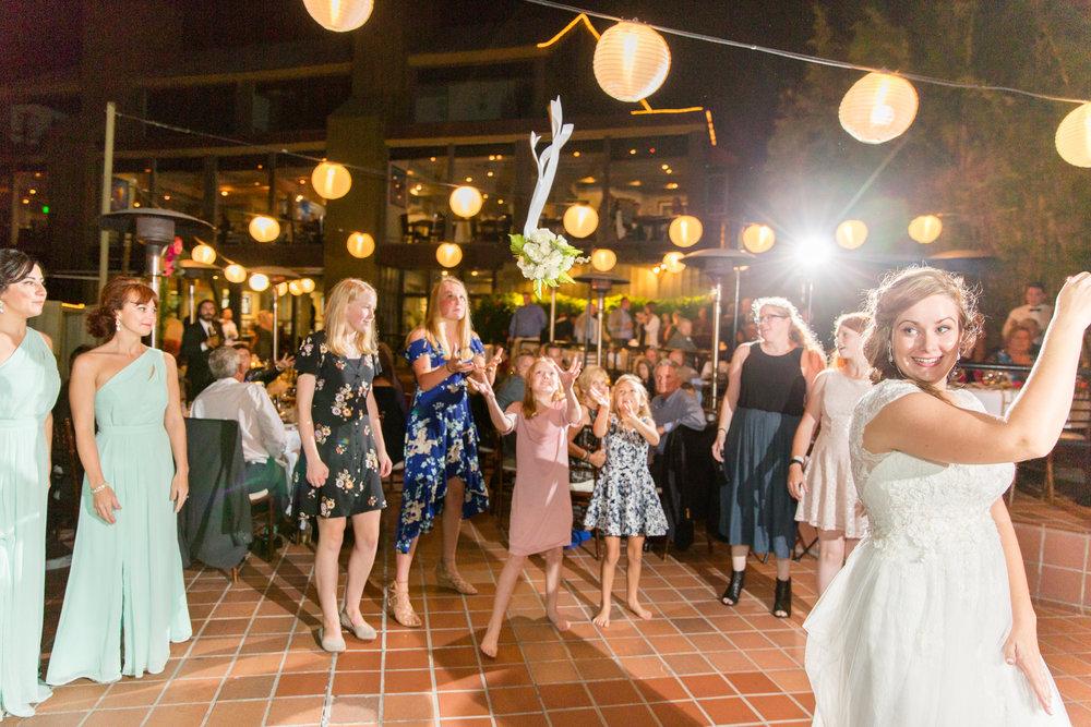 Allison + Chris wedding-0069.JPG