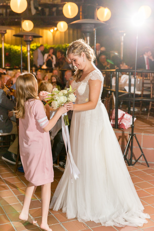 Allison + Chris wedding-0070.JPG