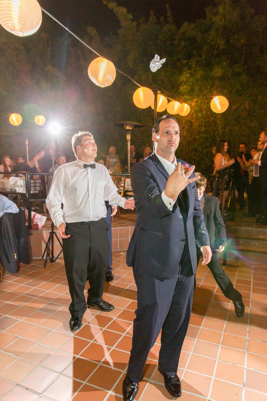Allison + Chris wedding-0068.JPG