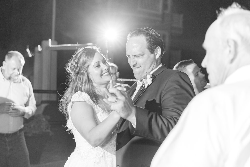 Allison + Chris wedding-0071.JPG