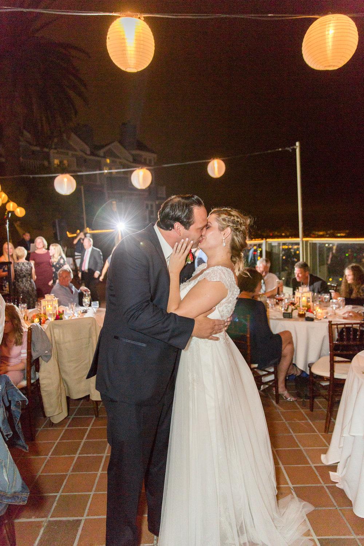 Allison + Chris wedding-0072.JPG