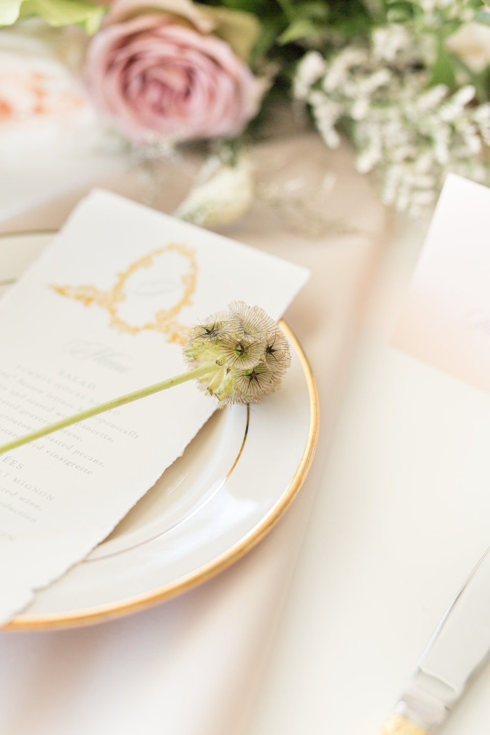 Gina Purcell Photography - Summt House Fullerton - blush - gold wedding-0010.jpg