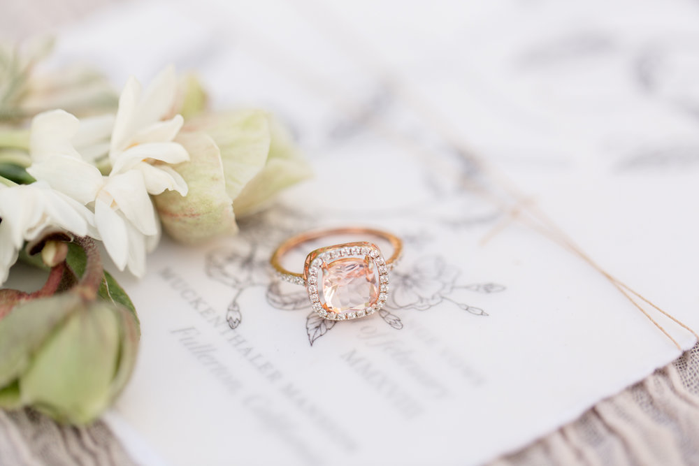 ginapurcell_photography - muckenthaler styled wedding-0062.jpg