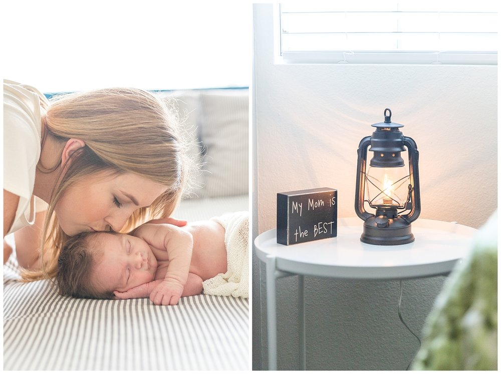 miles - in home lifestyle newborn session - san diego - 11 days -0058.jpg