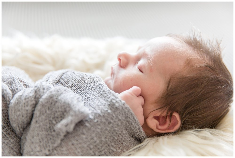 miles - in home lifestyle newborn session - san diego - 11 days -0027.jpg