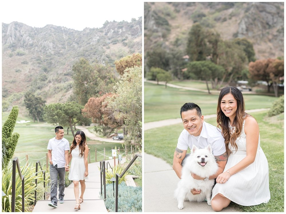 Paulyne + Dang - The Ranch Laguna and Victoria Beach - orange county - engagement session-0001.jpg
