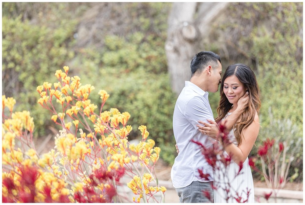 Paulyne + Dang - The Ranch Laguna and Victoria Beach - orange county - engagement session-0005.jpg