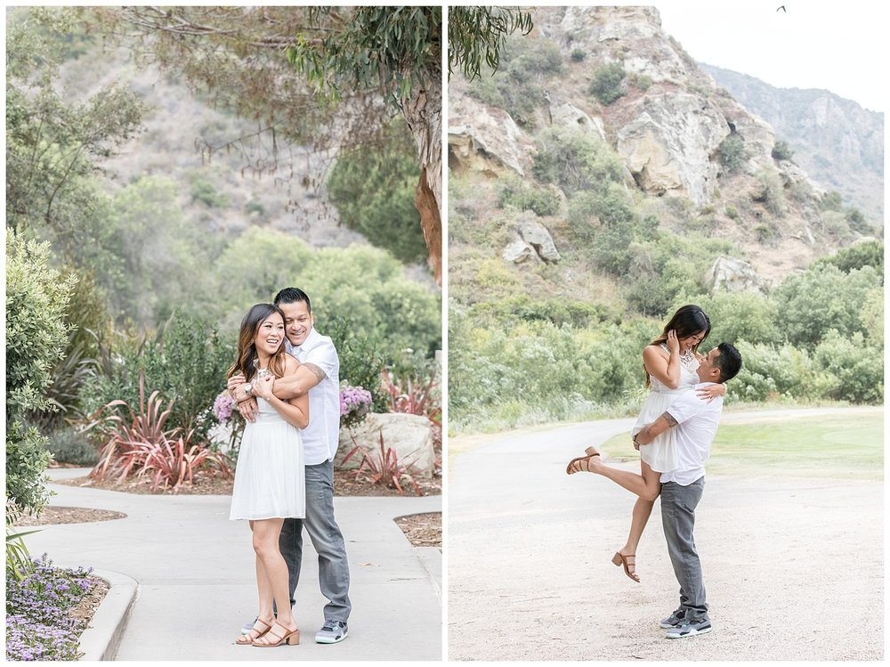 Paulyne + Dang - The Ranch Laguna and Victoria Beach - orange county - engagement session-0016.jpg