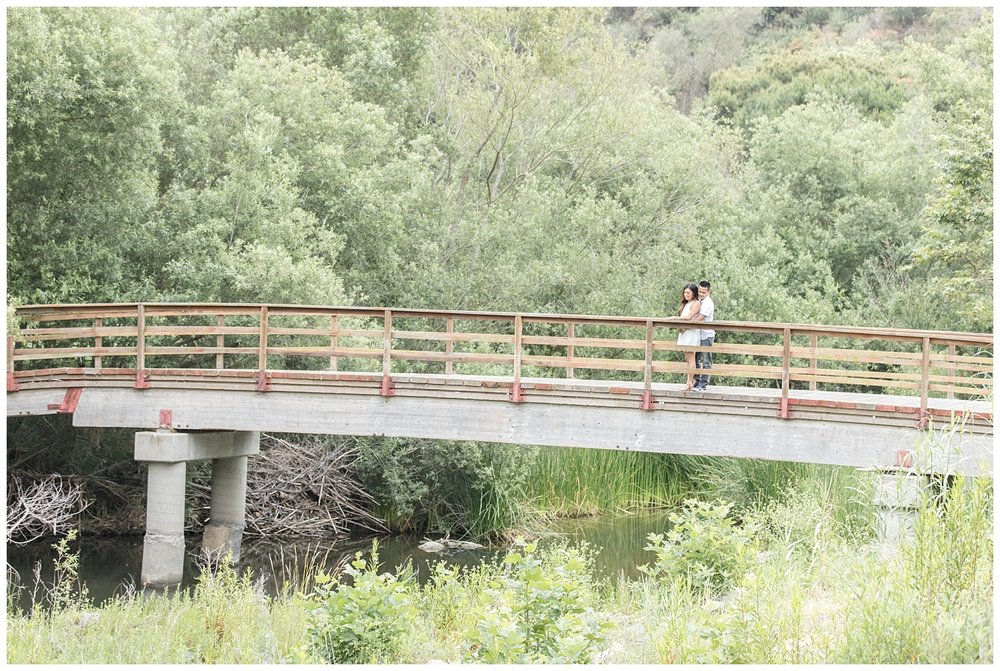 Paulyne + Dang - The Ranch Laguna and Victoria Beach - orange county - engagement session-0023.jpg