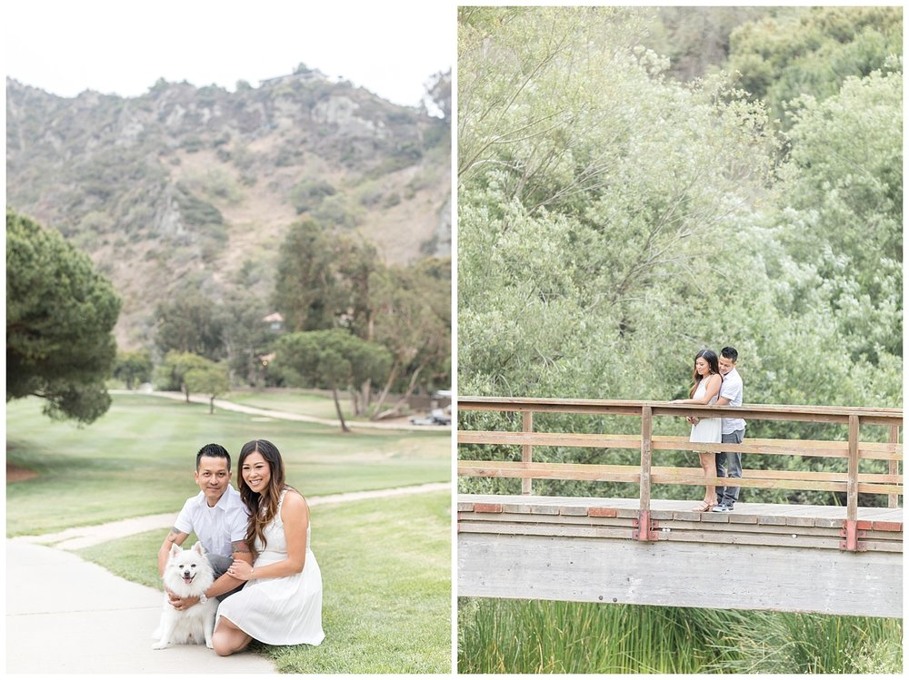 Paulyne + Dang - The Ranch Laguna and Victoria Beach - orange county - engagement session-0010.jpg