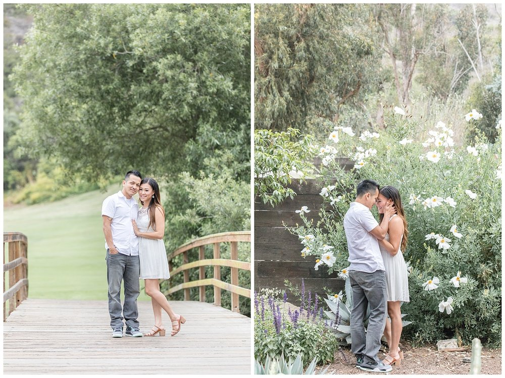 Paulyne + Dang - The Ranch Laguna and Victoria Beach - orange county - engagement session-0030.jpg